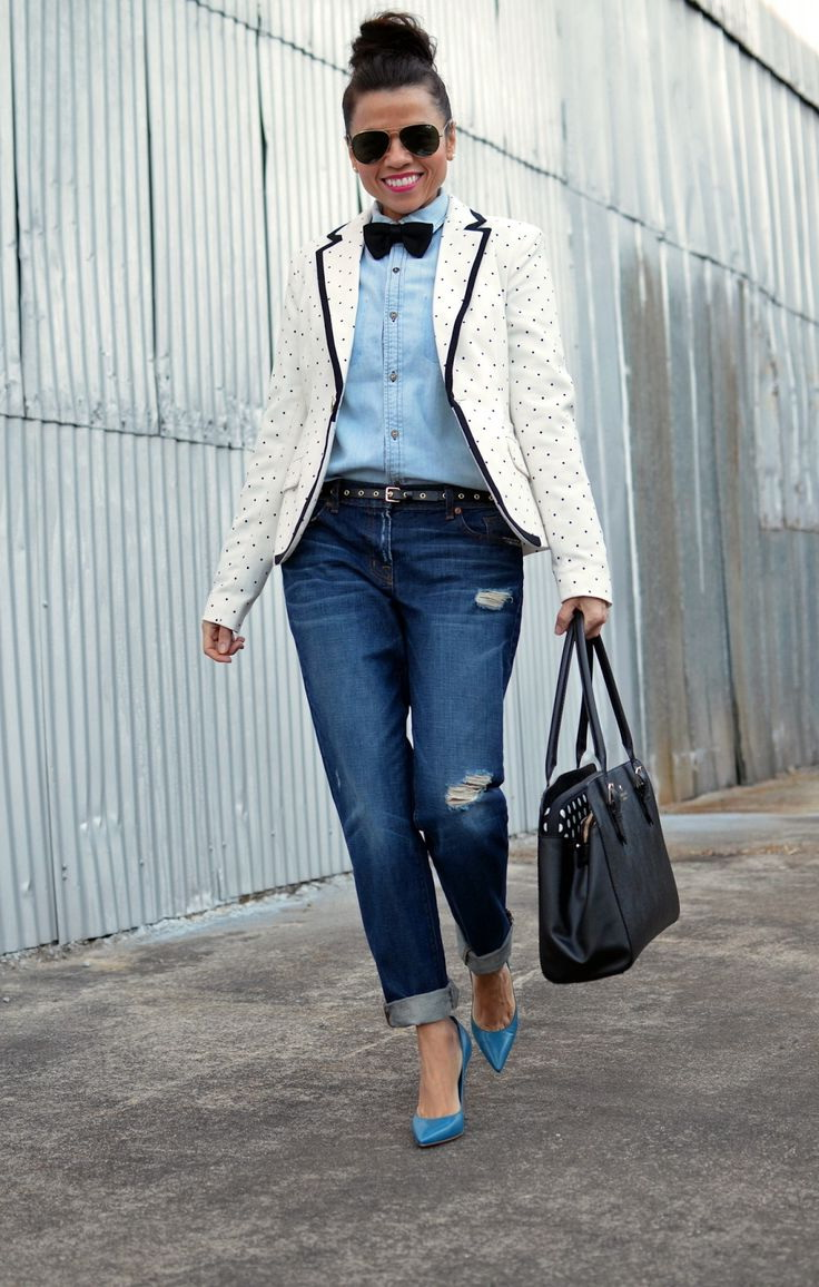 Denim Outfit (10)