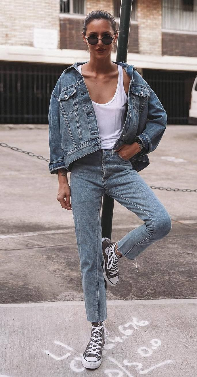 Denim Outfit (13)