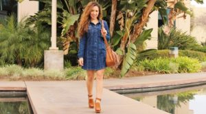 28 Denim Outfit Ideas To Transform Your Fashion Sense