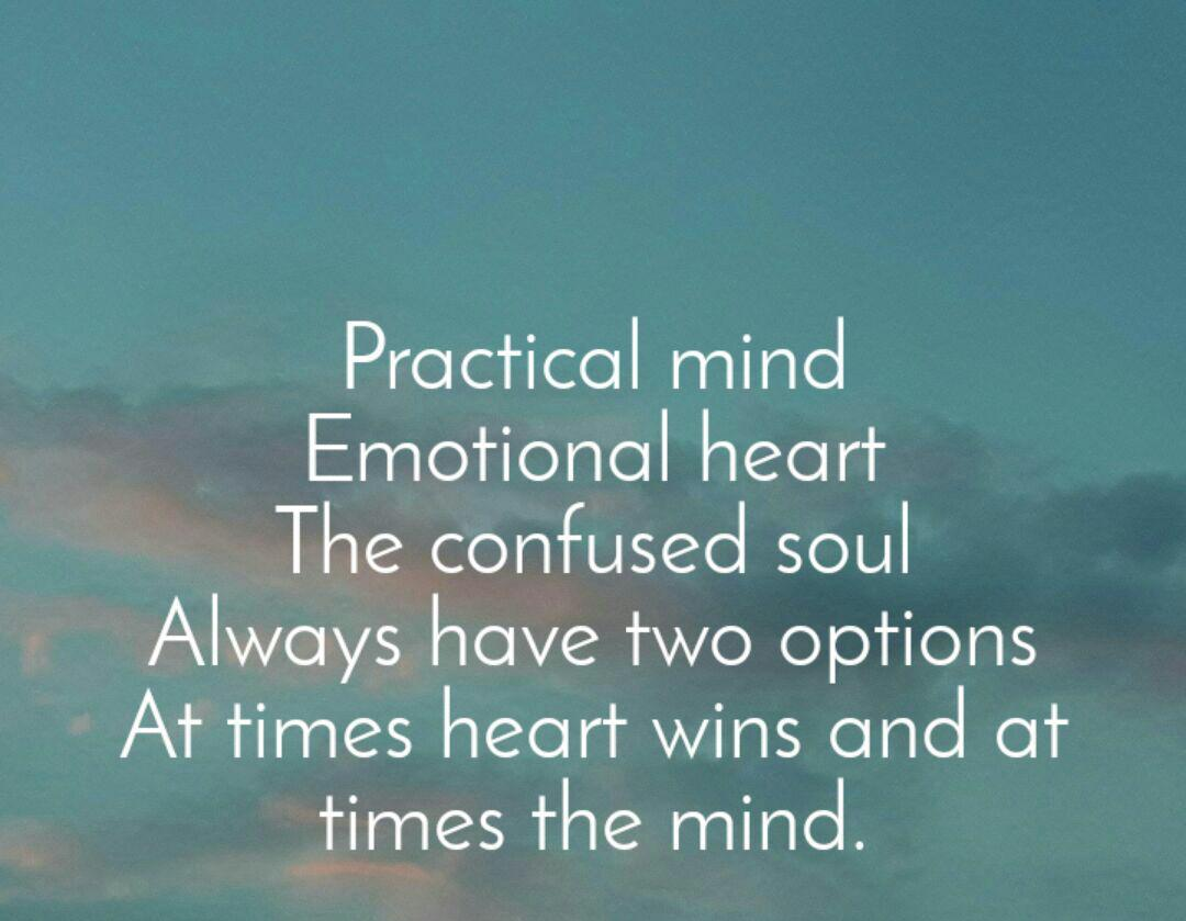 Emotional Quotes (22)
