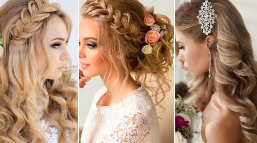 Hairstyles (13)