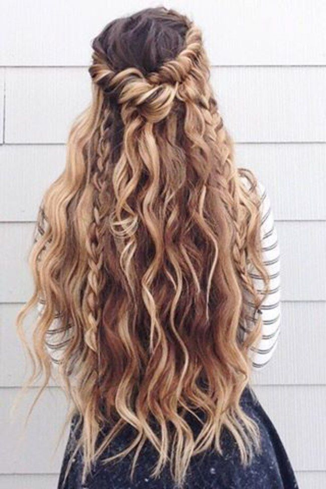 Hairstyles (9)