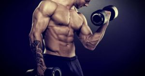 Steroids to Boost Testosterone? There Are Other Easy Ways To Increase Testosterone