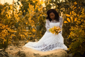 Hacks For Your Fall Wedding