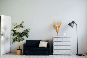 Tricks to Combining Diverse Furniture Styles