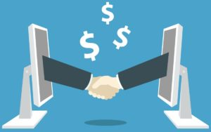 Effective Ways to Qualify for a Peer-to-Peer Lending