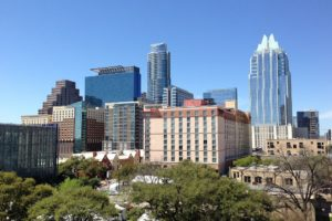 24 Hours in Austin, Texas and Tips for Fist Timers.