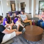 What Co-Living Spaces Can Offer To College Students