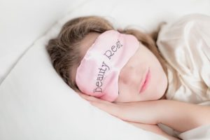 How to Choose the Best Sleep Mask That is Perfect for You