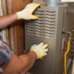 Is Your Gas Heater Harming You During These Chilly Months? How to Deal With a Faulty Gas Heater