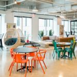 What Should You Know About The Office Space Industry In Philadelphia?