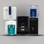 Get Familiar With The Best Water Purifier