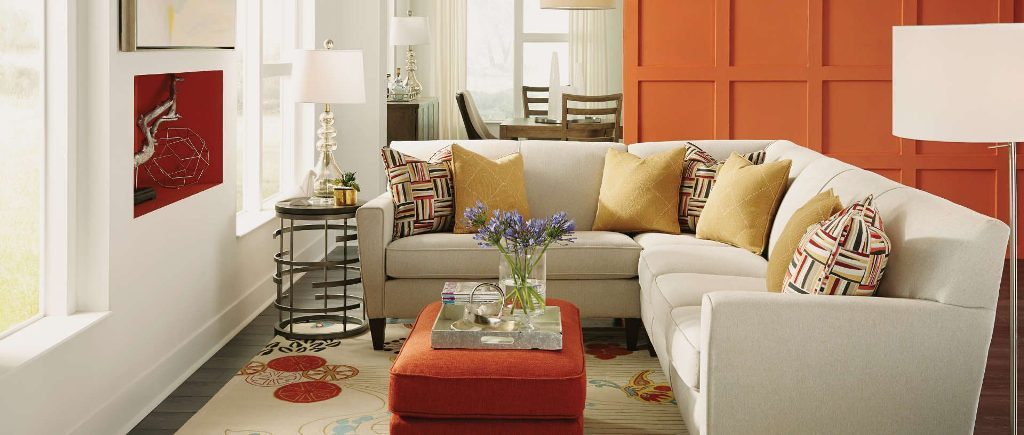 Use Old Hand-Me-Down Furniture and Save Up for New Furniture