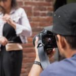 4 Reasons Why You Should Hire a Professional for Brand Photography