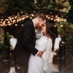5 Reasons Why Photography is Crucial at Weddings