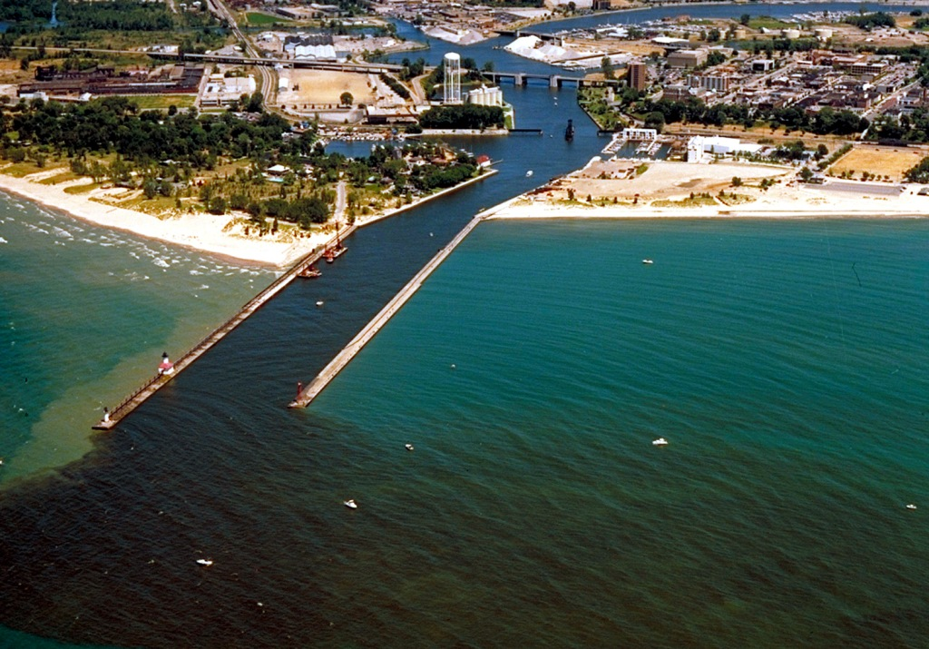 Things to Do in St. Joseph, MI
