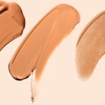 The Benefits of an Organic Liquid Foundation and its Natural Ingredients