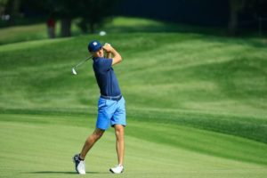 4 Dress Code and Style Rules When You Are Playing Golf