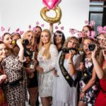 5 Essential Tips for Planning a Hen Party