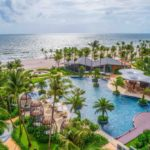 5 Glorious Ways to Relax and Recharge in Phu Quoc