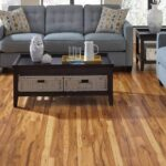 Top 3 Flooring Materials for High-Traffic Areas and Their Pros and Cons