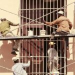 Scaffolding Safety Tips to Implement in Your Home Improvement Project