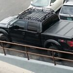 Buying Guide: Truck Roof Racks