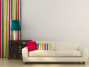 Leather vs Fabric Sofa: Which Is Better?