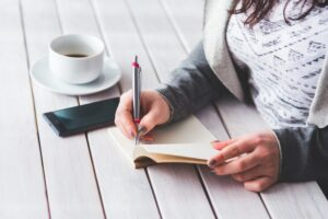 8 Awesome Tips That Will Help You Be Productive Every Day