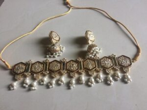 Own Your Favorite Designer Jewelry With Installment Loan Online