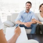 Reasons For Going For Premarital Counseling
