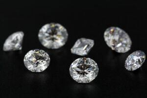 Are Diamonds Cheaper in 2020