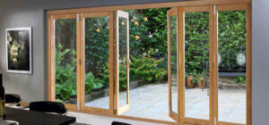 Major Reasons to Install Timber Doors in Your Homes