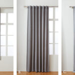 5 Tips on How to Choose the Right Curtains