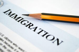 Immigration Laws in Silicon Valley