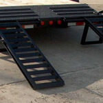 How to Properly Use Loading Ramps for Your Adventure Sports