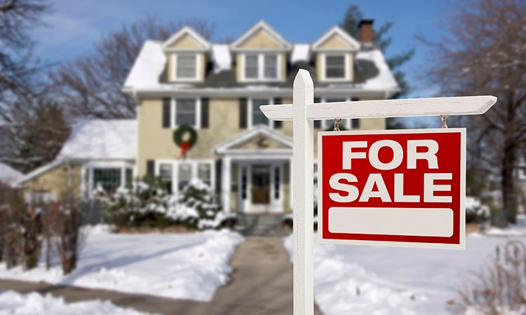 Sell Your Home3