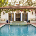 Undestanding Pool Mania – Why Pools Became the Hot Commodity