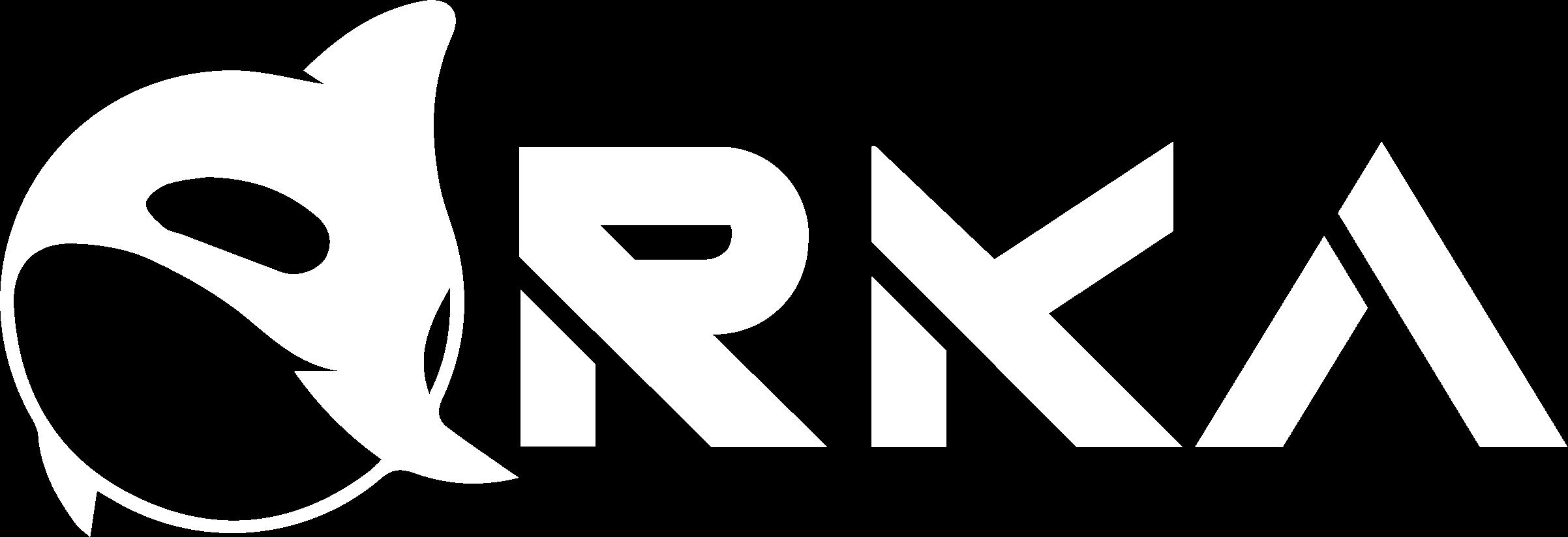 ORKA stakepool
