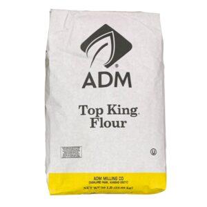 Flour Patent