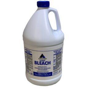 Sanitation Products