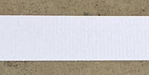 Bands Corrugated