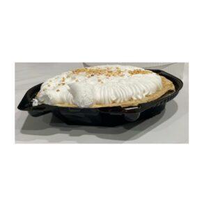 Frozen Pies