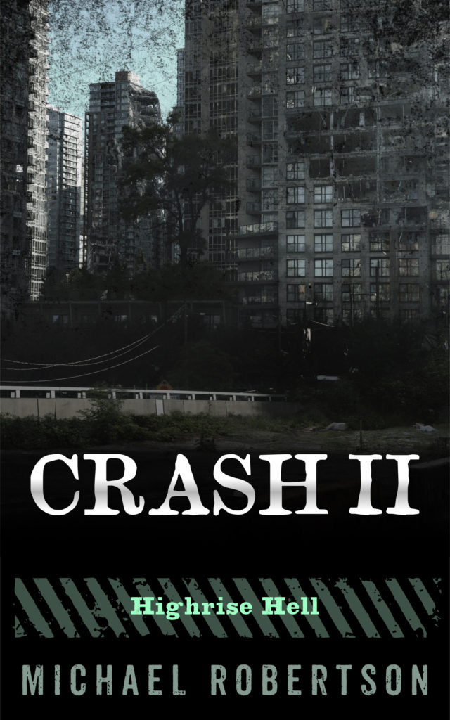 Crash 2 - Final - High Quality