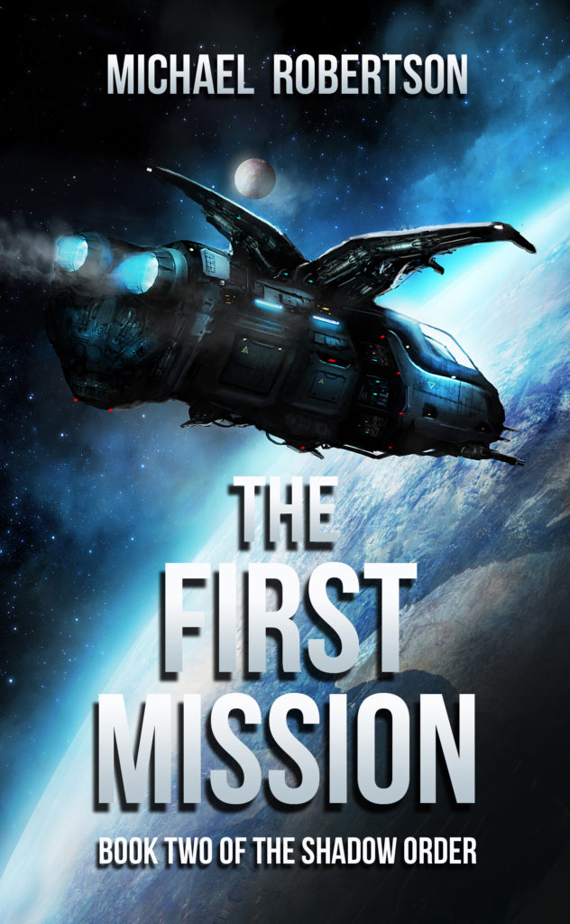 the-first-mission-ebook