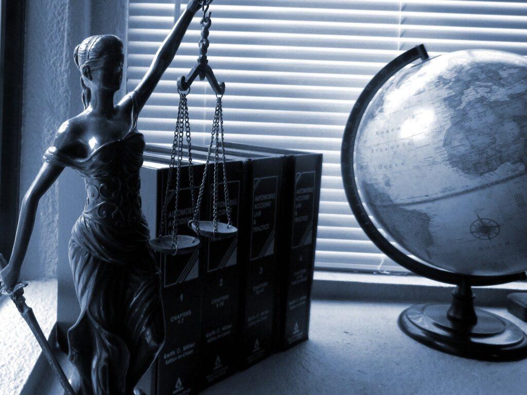 Employment Law London
