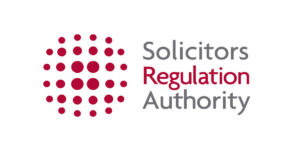 best solicitors in london