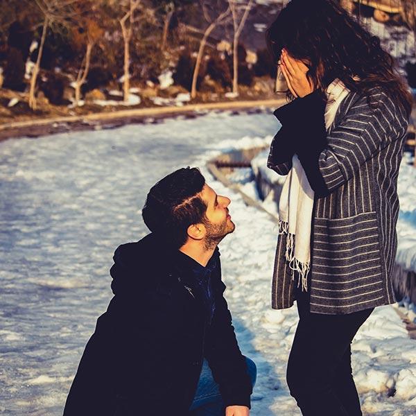 marriage-visitor-visa