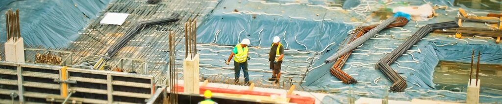 skilled-workers-new