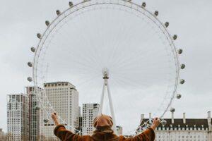 uk-visit